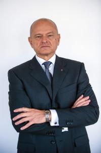 Patai Mihály