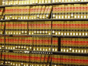 Örökölni csak törvényes úton lehet