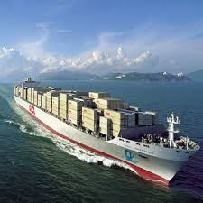 Import ügyintézés