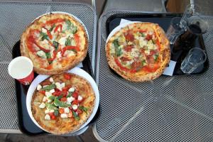 Online pizza és gyros rendelés a falatozz.hu oldalon keresztül