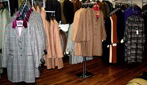 Akciós női ruhák