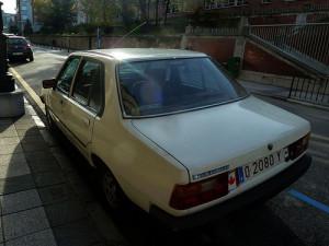 Renault vezérműszíj