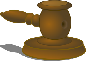 A jogász feladatai és hatásköre