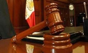 Az ügyvéd tevékenységi köre