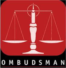 Alapvető jog biztosítása
