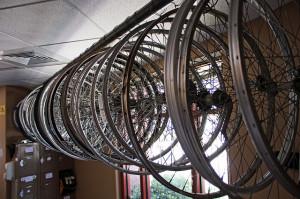 Olcsó kerékpár alkatrész