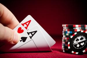 online póker bónusz