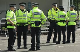 Az előzetes letartóztatást jobb elkerülni