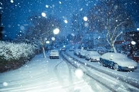 Fűtés klíma a hidegebb időben