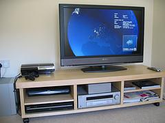 Akciós tv csomagok gazdag tartalommal