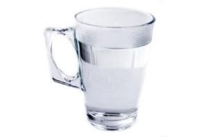 Központi víztisztító