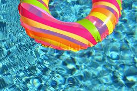 A megfelelő vegyszer medence karbantartásához