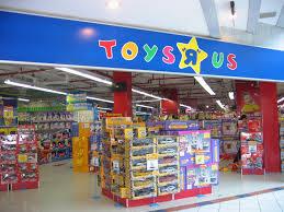 Rengeteg minőségi játék gyerekeknek