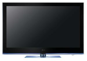 LED tv fali konzol