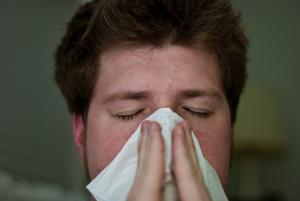 Betegségek megjelenésének okai