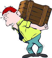 Nem egyszerű a költöztetés-szállítás