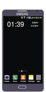 A Samsung mobilok valóban megbízhatóak