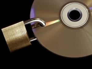 Az adatvédelem a legfontosabb