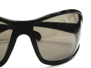 Női napszemüvegek