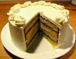 A gluténmentes torta egészséges és finom