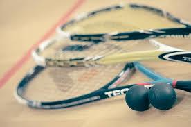 Squash felszerelés az interneten