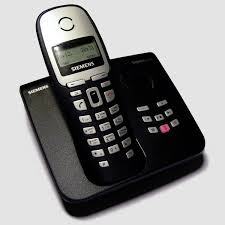Nagygombos telefon időseknek