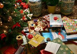 Remek ajándékötletek karácsonyra