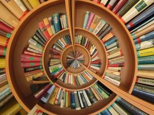 Szakmai könyvek