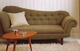 Egyedi bútorok