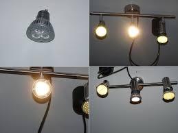 Költség kímélő a LED világítás