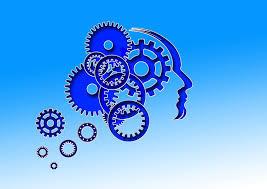 Az agyi kapacitás növelése lehetséges