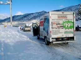 Bérelhető hűtős teherautó