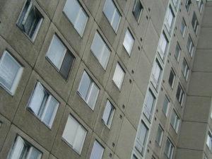 Eladó lakás Budapest 6.kerület