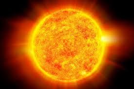 A klímaberendezés véd a hőségtől