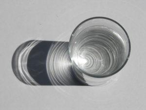 Egészséges víz