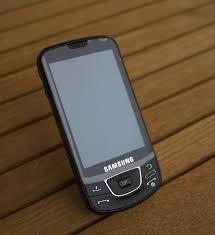 Üvegfólia telefonra