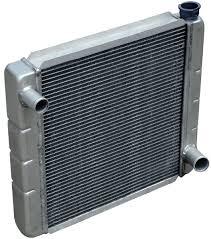 Fűtőradiátor