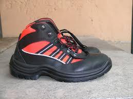 Akciós munkavédelmi cipő ár az oldalon - Jogilexikon d250d625ad