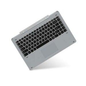 CHUWI hi13 tablet
