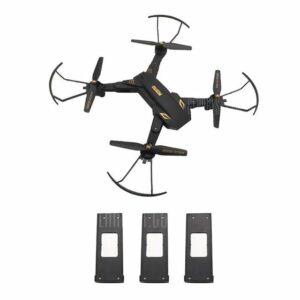 Drón kölcsönzés rendezvényre
