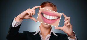 Egészséges mosoly 72 óra alatt