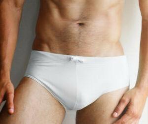 férfi intimplasztikáról