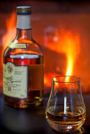 whisky árak