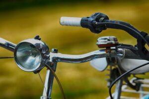 Csepel kerékpárok