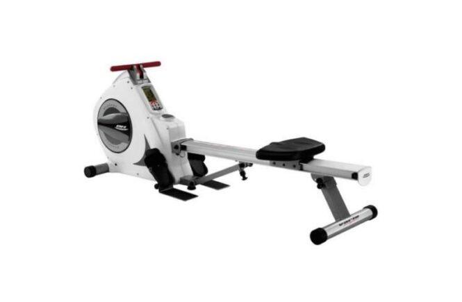 Edzőtermi fitnessgépek