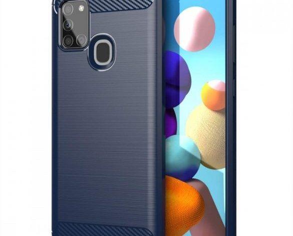 Samsung A21S tok