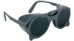 hegesztő szemüvegek